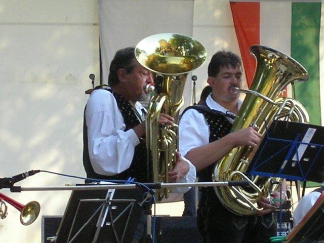 01-konzertreise-ungarn-2007