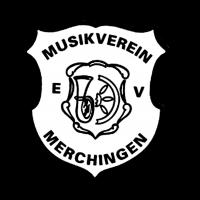 Satzung des Musikverein Merchingen